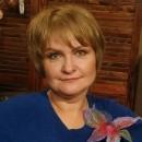 avatar for Светлана Алексеева