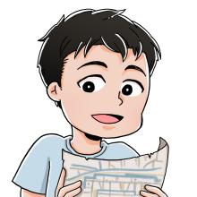 アサノ・ヨウスケの画像