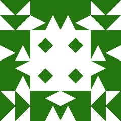 Pat Davitt avatar image