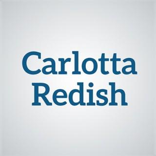 Dr. Carlotta Redish