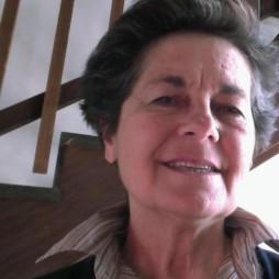 avatar for Christelle de l'Épinois