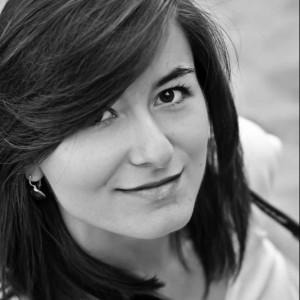 Justyna Sulejewska