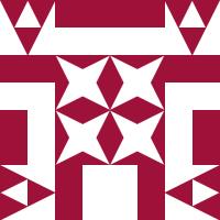 gravatar for Hadis