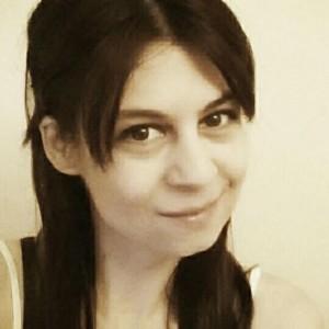 Sorina Corneanu