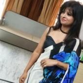 Dr Raveena Panchal