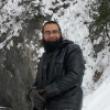 Munawar Gul