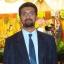 Jeyanth Krishnan