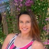 Lisa Stanley