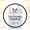 TaichungCouple