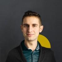 David Nowinsky avatar
