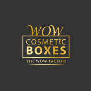 Photo of wowcosmeticboxes