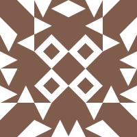 gravatar for linoya