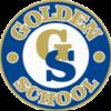 Imagen de Golden School
