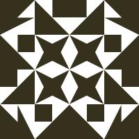 gravatar for deepthitheresa