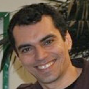 Gleysson B. Machado