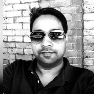 Aditya Dyal