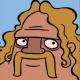 Ryanrc480's avatar