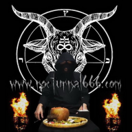 nocturnal666