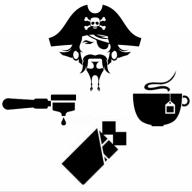 Captainofgoods