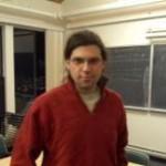 Jonah Miller Profile Image