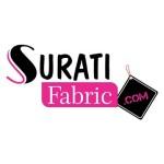 Surati Fabric