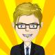 Gariot29082's avatar