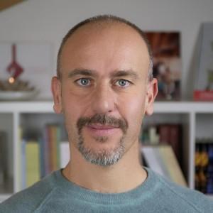 Agostino Famlonga