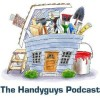 The Handyguys