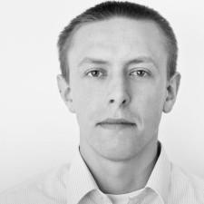 Avatar for Tomasz.Karbownicki from gravatar.com
