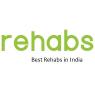 Best Rehabs