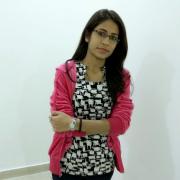 Photo of priyanka