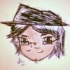 MageMagister's avatar