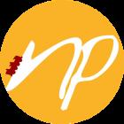 View DustyPlaysMC_'s Profile