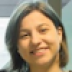 simonabottani's avatar