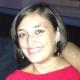 Marina Scappaticci