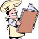Recipe Chefs