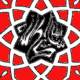 Lanzet's avatar