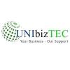 Hire top Best Seo Company in India - dernier message par unibiztec
