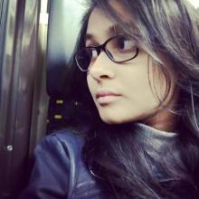Basundhara Ghosh
