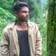 Babu_Natchiar