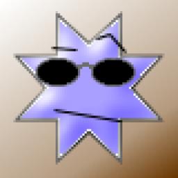 avatar de Julio Acuña