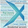 Xpert Cleaning Solutions