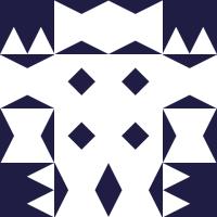 gravatar for JacobK