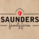 Profile picture of saundersfamilyfarm