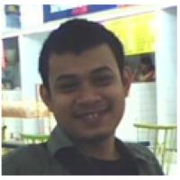 Khairu Aqsara Sudirman
