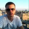 Avatar of Andrey Suslin