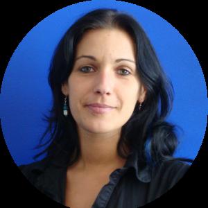 Sofia Taveira