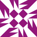 Immagine avatar per PC