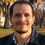 Fabrizzio Soares