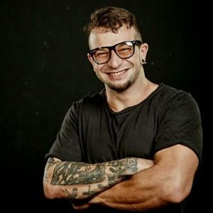 Matteo Ianna